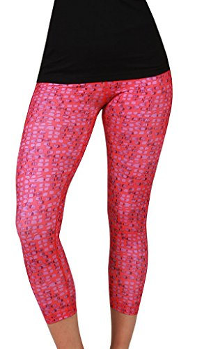 90-degree-by-reflex-performance-activewear-printed-yoga-capris-p141-step-purple-coral-xs