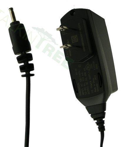 Nokia E66 2760 6555 3500 C3-01 Replacement AC-4U AC-3U Ce...