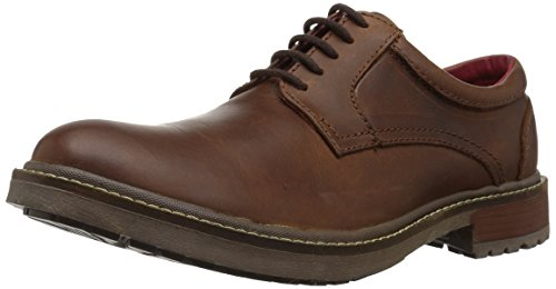 pyne Mens GBX GBX Mens pyne Oxford Tan Oxford GBX Tan xXU0Yggq