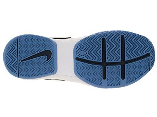 NIKE WMNS Azul Air Vapor Blue chalk Tennis Advantage Women's Obsidian Tint Blue rTxr6dqwU