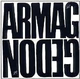 armaggedon LP