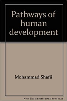 \\FREE\\ Pathways Of Human Development: Normal Growth And Emotional Disorders In Infancy, Childhood, And Adolescence. correo HexGL Infantil consumo horas sendero