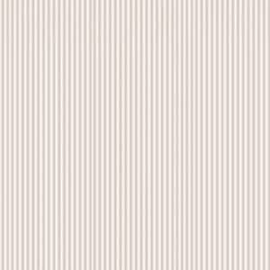 Corrugated Paper, 4' wide x 25' long roll (White)