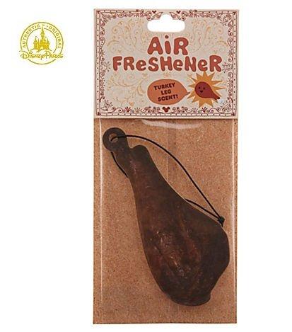 car air freshener disney - 4