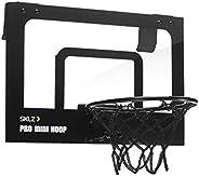 SKLZ Pro Mini Basketball Hoop Micro