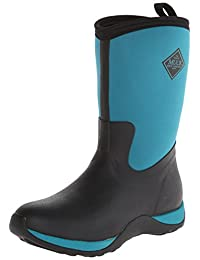 Muck Boot Women's Artic Weekend Snow Boot