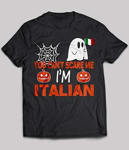italian hoddie - 7
