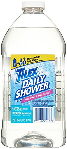 tilex-shower-spray-refill-64-oz
