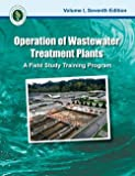 1: Operation of Wastewater Treatment Plants: A Field Study Training Program