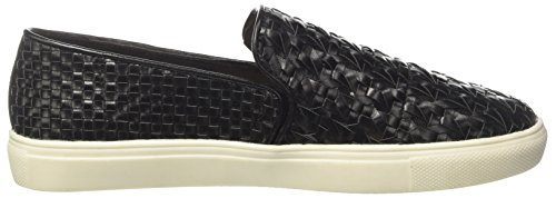 Donna Collo 5416324 North Sneaker Basso a Nero Star wx4w1qnzf