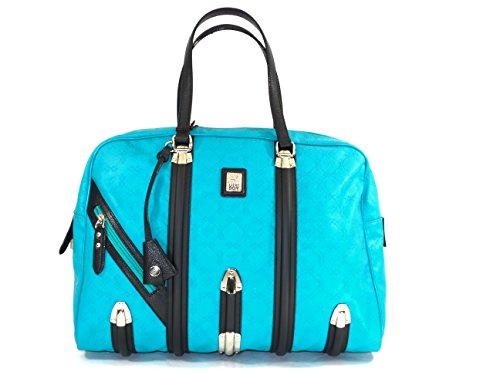 Borsa a mano Piero Guidi Every Boy Aquamarine 11A113490