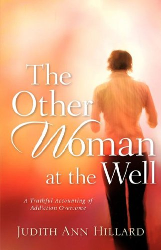 The Other Woman at the Well pdf epub