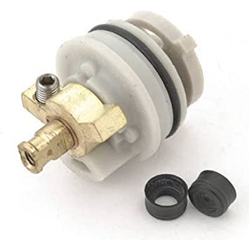 removal shower info disassembly during fashionable delta peerless faucet faretracker cartridge