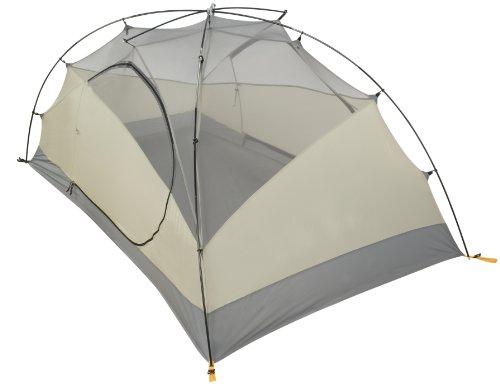 Black Diamond Mesa Tent – 2 Person Tents 000 Marigold, Outdoor Stuffs