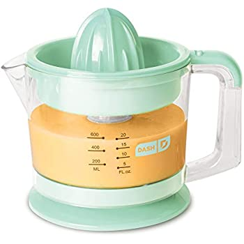 Amazon Com Oster 3186 Juice N Serve 27 Ounce Automatic