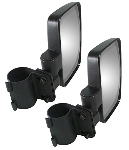 includes side mirror kit - 429×500