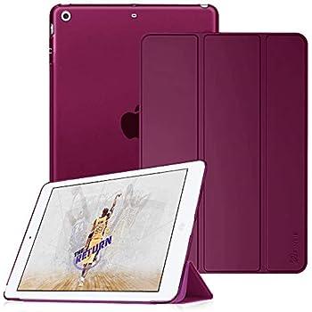 Amazon.com: iPad mini Case, iPad mini 2 Cover, Supstar Slim ...