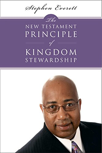 The New Testament Principle of Kingdom - Stores Everett Mall