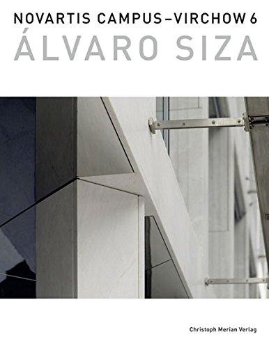 alvaro-siza-novartis-campus-virchow-6