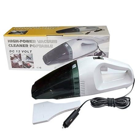 Euroclean Eureka Forbes Litevac Dry Vacuum Cleaner Best