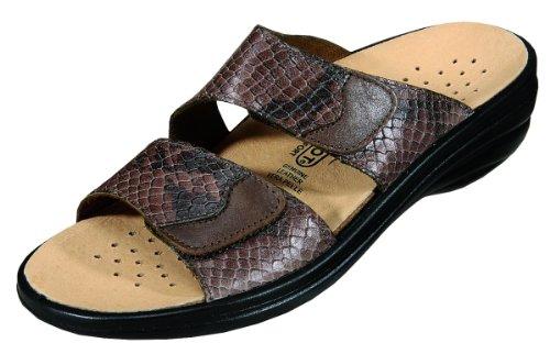 Zapatos Fly Flot para mujer vrzm4