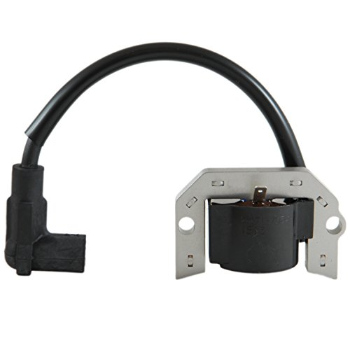 Stens 054-103 Kawasaki Ignition Coil
