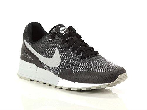 Nike Herren 876111 002 876111 Herren Nike Sneaker 002 Nike Sneaker 8xFrqw8Tv