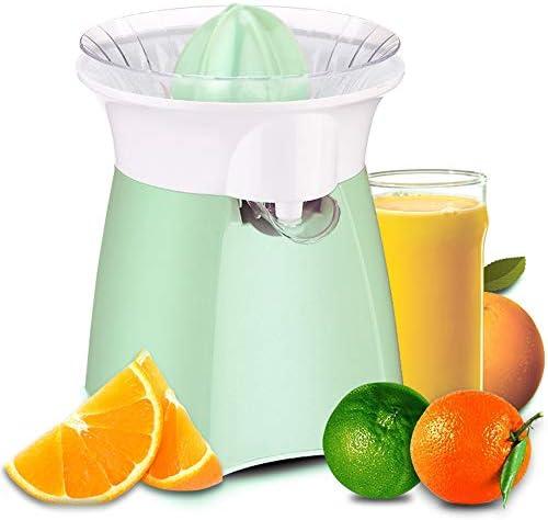 Electric Citrus Juicer Grapefruit Squeezer orange juicer lemon Squeezer Pulp Control Motorized Citrus Press by LUUKMONDE
