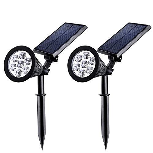 3 Watt Led Spot Light Price in US - 7