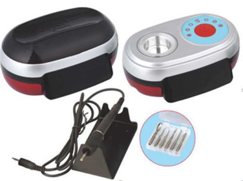 knife heater - 8