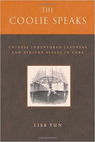 Asian slaves 1