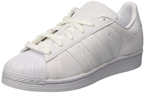 Superstar adidas Femme Baskets adidas Superstar ExvywqZz