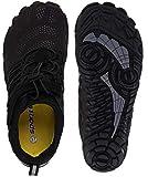 Joomra Womens Road Running Minimalist Barefoot