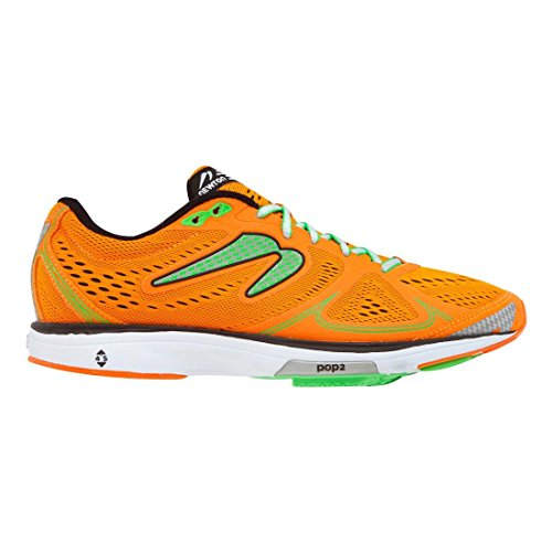 Newton Running Men's Fate Green on hot sale 5TvEwCh2