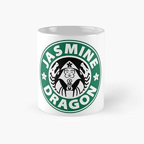 Airbender 110Z Coffee Mugs (Avatar The Last Mug)