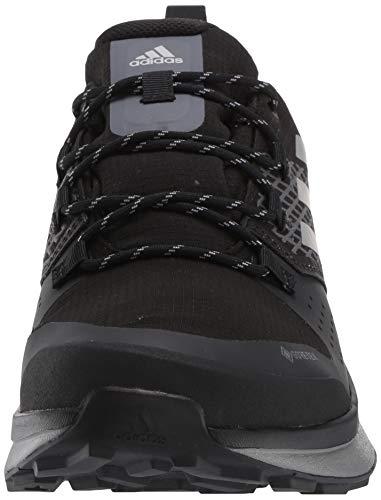 adidas Outdoor Men's Terrex Bounce Hiker GTX Hiking Boot 2