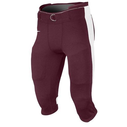 Nike Adult Open Field Football Pant