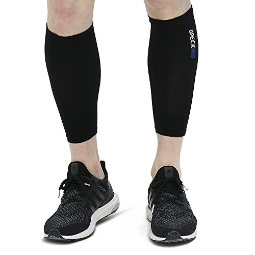 Compression Splints Sleeves Maternity Crossfit