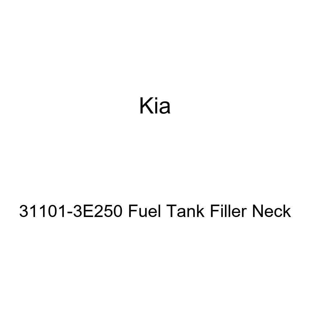 Kia 31101-3E250 Fuel Tank Filler Neck