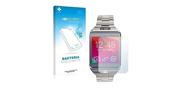 upscreen Protector de Pantalla Mate Compatible con No. 1 G2 ...