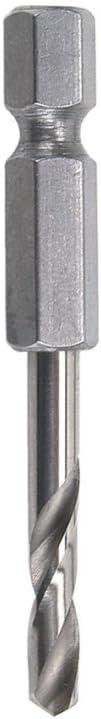 Punta in metallo /ø 3 mm Wolfcraft 7257000