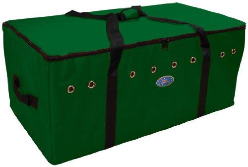 Derby Originals Heavy Duty 3 Layer Bottom Full Bale Bags, 44