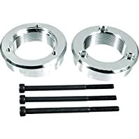 Action BB Conversion Cups American-Euro