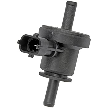 41eGWYMYxqL._SL500_AC_SS350_ amazon com kia 28910 26900 vapor canister purge solenoid automotive  at bakdesigns.co
