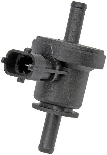Dorman 911-808 Vapor Canister Purge Valve