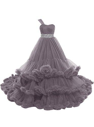 Buy affordable wedding dresses in las vegas - 2