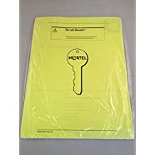 Nortel BCM50 IP Telephony Client 8-Seat Software Code NTKC0232