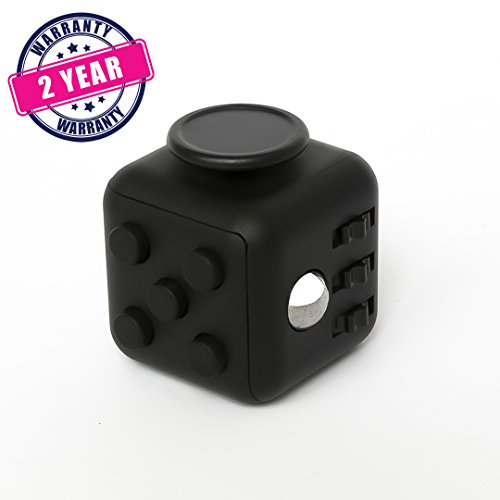 Cube Stress Reliever - 1