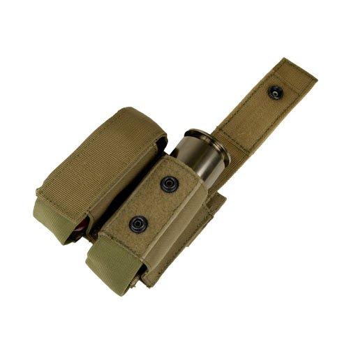 Condor MA13 40mm Grenade Pouch
