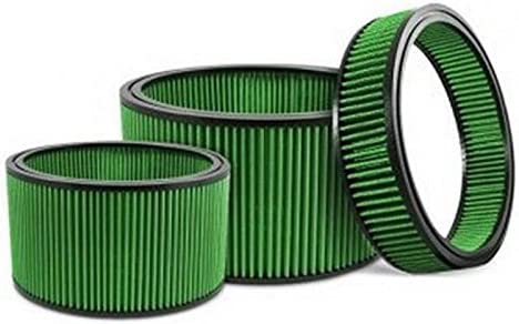 GREEN FILTERS R108425